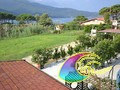 Elba Farmhouse Apartments Provenzali